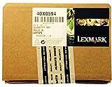 40X0594 Lexmark W840 Rodillo de alimentacion