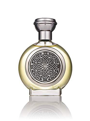 Eau de parfum BOADICEA THE VICTORIOUS JOYOUS