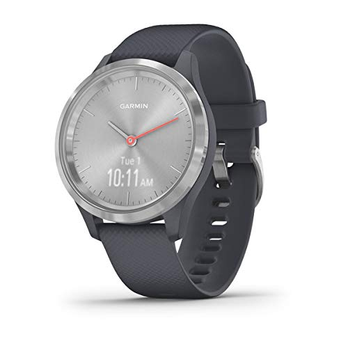 Garmin Vivomove 3S Hybrid Smartwatch for 169.99