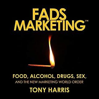 FADS Marketing cover art