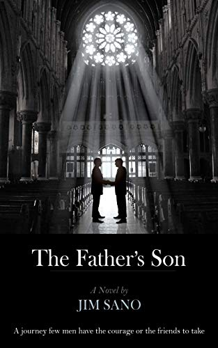 The Father s Son (Fr. Tom Series)