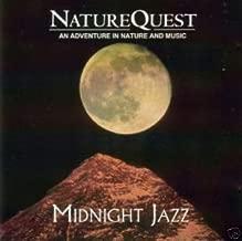 Nature Quest: Midnight Jazz