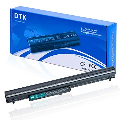 Dtk -   752237-001