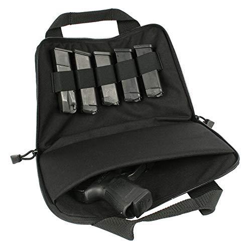Blackhawk Gun Rug Pistol Pouch