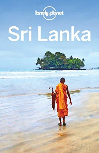 Lonely Planet Sri Lanka (Travel Guide) (English Edition) eBook: Planet, Lonely, Ver Berkmoes, Ryan, Mahapatra, Anirban, Mayhew, Bradley, Stewart, Iain: Amazon.es: Tienda Kindle