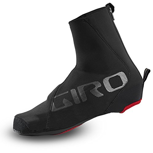 Giro 2016 Proof Protective Winter Herren 2016 Proof Protective Winter, Schwarz - Größe: Small