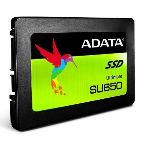 ADATA SP Premier 580 120 GB