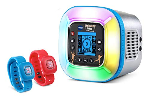 VTech Kidi Star Dance, White