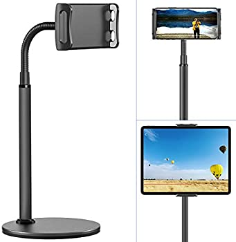 EURPMASK Adjustable Multi Angle Tablet Stand Holder