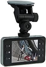 Daphot Store - K6000 HD 1080P Vehicle Blackbox Car DVR Camcorder Traveling Driving Data Recorder