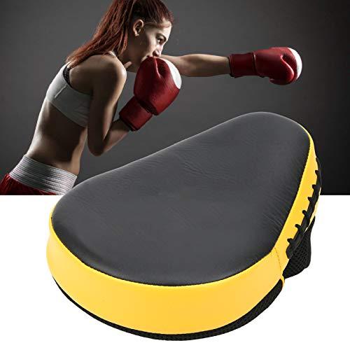 Taekwondo Punching Pad, PU Boxing Pad, para Taekwondo Karate