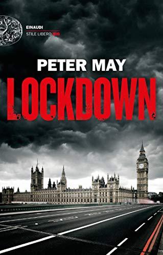 Lockdown (Einaudi. Stile libero big)