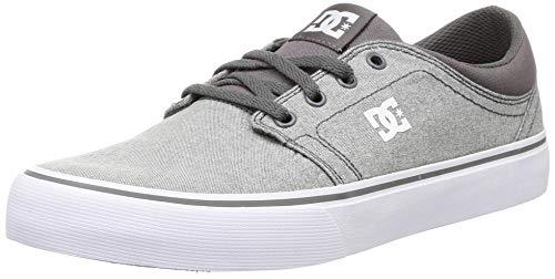 DC Shoes Trase TX SE - Zapatillas - Hombre - EU 43