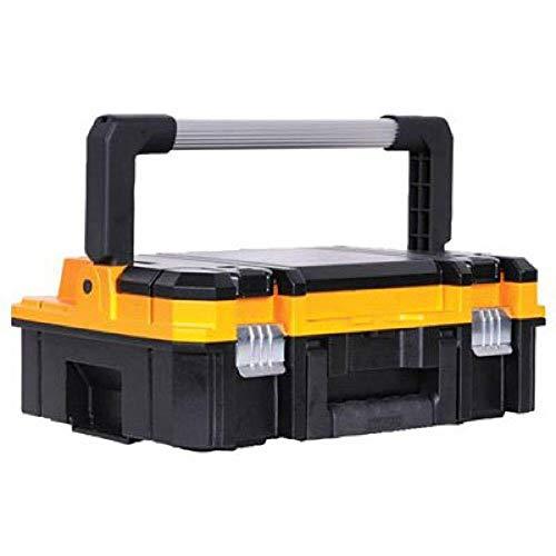 DEWALT TSTAK Tool Storage Organizer, Long Handle (DWST17808)