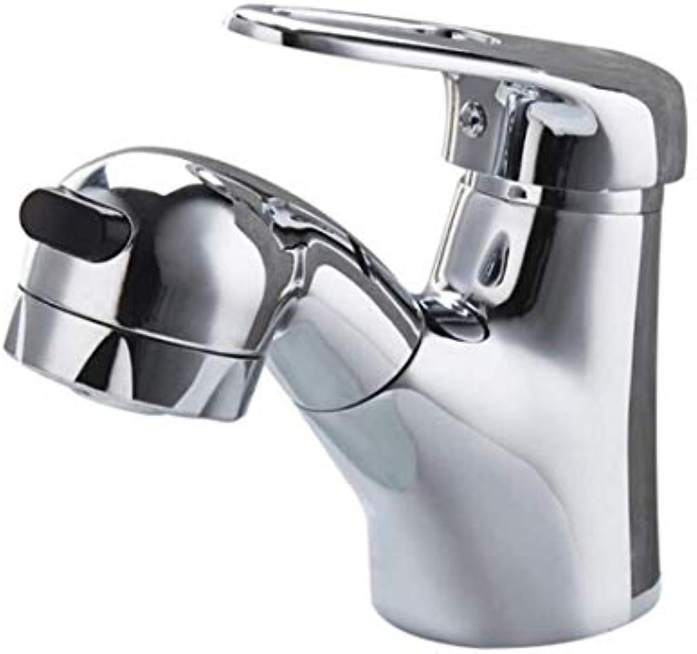 Wasserhahn Küche Bad Garten Kitchen Sink Taps Badarmaturen Wasserhahn Becken Kalt Und Warm Becken Wasserhahn Ctzl0880