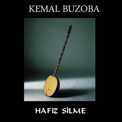 Kemal Buzoba