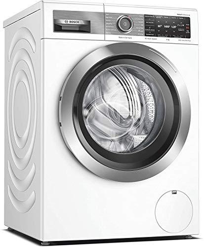 Bosch WAV28GH9IT Lavatrice 9 kg, Home Profesional