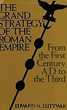 Best 1st century ad Reviews