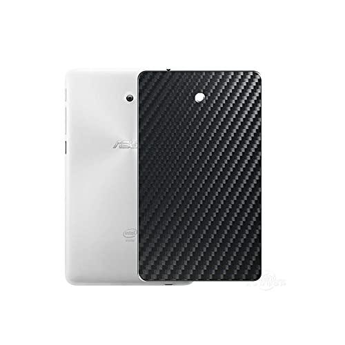 VacFun 2 Piezas Protector de pantalla Posterior, compatible con ASUS Fonepad 7
