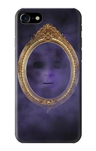 Snow White Magic Mirror Case Cover Custodia per IPHONE 7