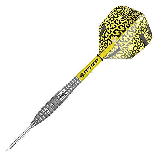 Target Darts Bolide 05 SP - 4