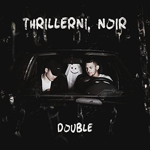 Thrillerni & Noir