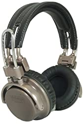 best headphones buy kickstarter products