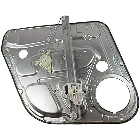 PN 83450-A7000QQK NEW GENUINE KIA POWER WINDOW MOTOR