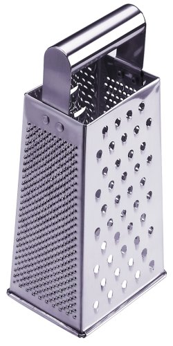 Progressive International Prepworks Box Grater