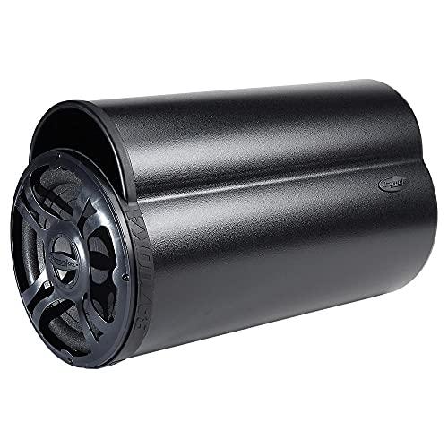 """Bazooka 8"""" SELF AMP Tube"""