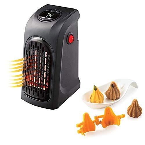 Best mini room heater