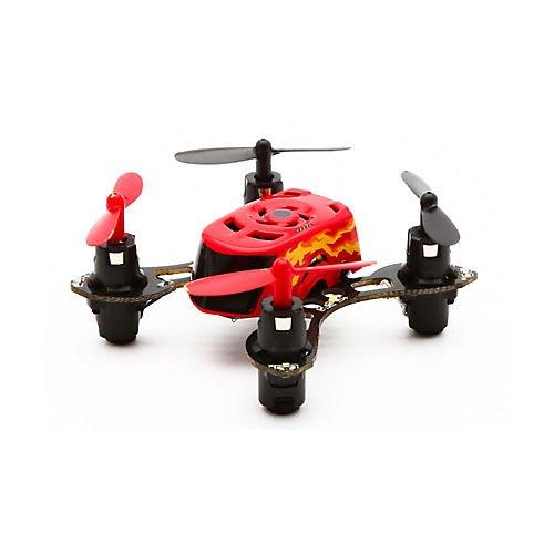 Hobbyzone Faze RTF Ultra kleine Quadcopter