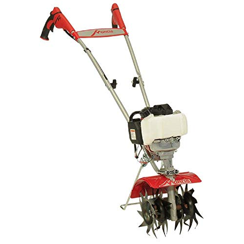 Schiller Grounds Care 7940 4 Cycle Gas Powered Cultivator