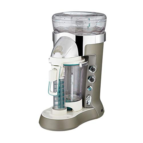 Margaritaville Bali Frozen Concoction Maker with Self-Dispensing Lever - $319