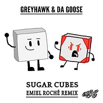 Sugar Cubes (Emiel Roché Remix)