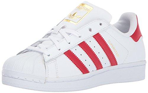 Tenis Conchas Adidas marca Adidas