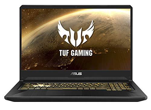 ASUS TUF Gaming FX705DD 17.3