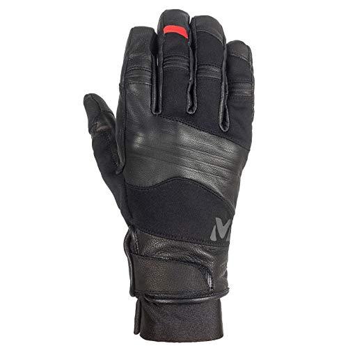 MILLET - Gants Alti Expert WDS XL - Noir