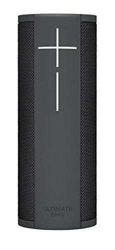 Ultimate Ears MEGABLAST Portable Waterproof Wi-Fi and Bluetooth Speaker with Hands-Free Amazon...