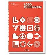 Logo Modernism (Multilingual Edition)