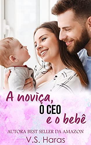A noviça, o CEO e o bebê