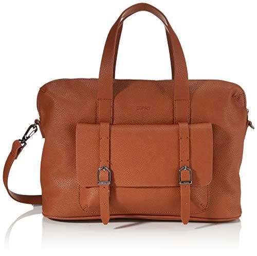 Esprit Accessoires Damen 090EA1O316 Baguette, Rust Brown (220), 1SIZE