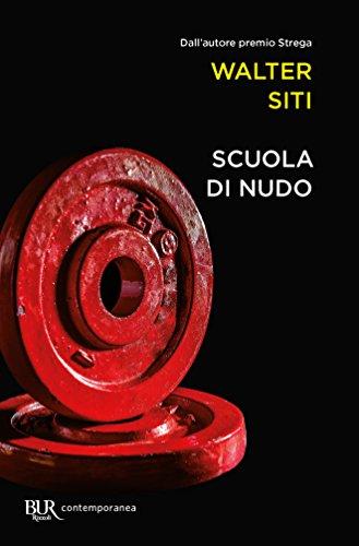 Scuola di nudo (Italian Edition)
