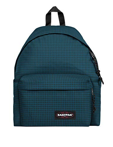 Eastpak Padded Pak'R K620 Rucksack with 1 Compartment 24 Litres Size 40 cm
