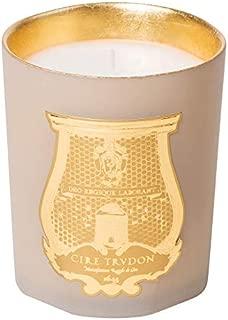 Cire Trudon Philae Candle - 9.5 oz