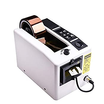 Best m1000 tape dispenser Reviews