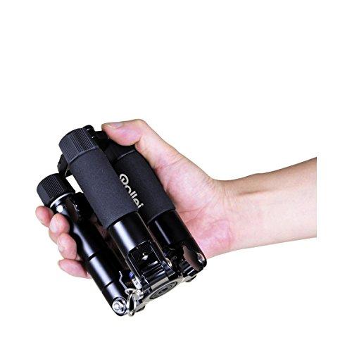 Rollei Compact Traveler Mini M-1 - 4