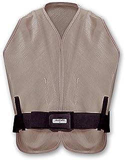 Allegro Industries 8402 Economy Poncho Cooling Vest