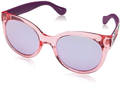 Havaianas Sunglasses Noronha/M, Occhiali da Sole Donna, 52