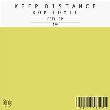 Feel EP